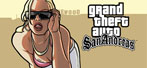Grand Theft Auto: San Andreas (Активация в игре)