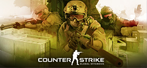 Counter-Strike: Global Offensive - Prime Status Upgrade (новый аккаунт)