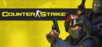 Counter-Strike 1.6 & Counter-Strike: Condition Zero (новый аккаунт)