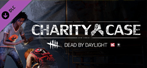 Dead by Daylight - Charity Case
