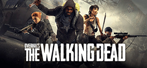 Overkill's The Walking Dead - Standard Edition
