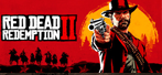 Red Dead Redemption 2: Special Edition (Social Club)