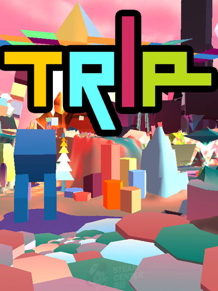 Купить TRIP Steam Edition